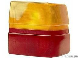 Фонарь задний Ауди 100, фонарь Audi 100