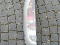Фонарь задний Opel Corsa C Корса Ц 93187121 13227126