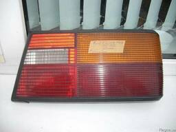 Фонарь задний правый Ford Escort MK3 (1980-1985) хетчбек