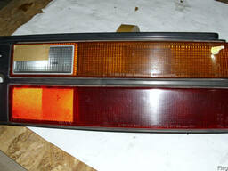 Фонарь задний правый Honda Accord (1982г-1985) 043-6365