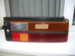 Фонарь задний правый Honda Accord II (1982-1985)