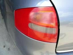 Фонарь задний правый/левый Audi