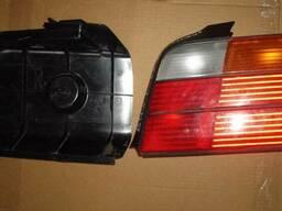 Фонарь задний правый / левый BMW E36 (1990г-2000г)