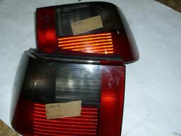 Фонарь задний правый/левый Seat Ibiza II