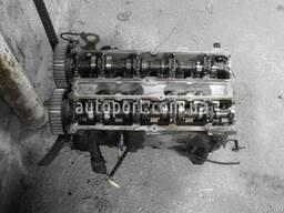 Ford Focus MK1 1998 - 2004 ГОД ГБЦ головка блока цилиндров