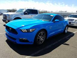 Ford mustang airbag srs восстановление подушек после дтп