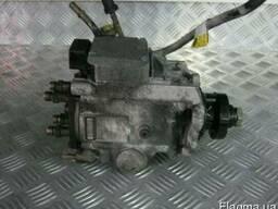 Ford Transit MK6 2. 0 TDDI топливный насос ТНВД 0470504018