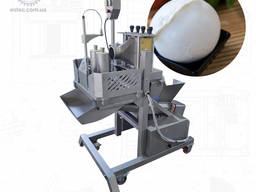 Формувач сирної нитки/ дозатор Formare — DS-2