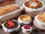 Упаковка для хлебобулочной продукции - фото 4