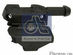 Форсунка омывателя стекла DAF F95/95XF/XF95/105
