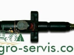 Форсунка СМД 60 62 11.1112010-392 на трактор Т-150 ХТЗ
