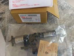 Форсунка топливная двигателя 4НК1 Евро 3 Isuzu NQR 75 8976024856
