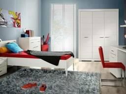 Forte- один из крупнейших польских производителей Мебель