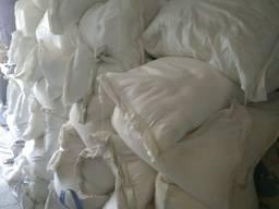 Фосфат цинка альтернатива Фосмет