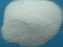 Фосфорный ангидрид(пятиокись фосфора, оксид фосфора V)