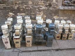 Мотор-барабан конвейерный DDR ТМ 2 2-320х500-1 6 Цена - photo 7