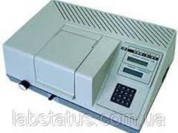 Фотоколориметр КФК-3 (315-990нм)