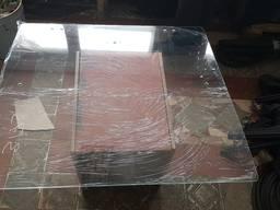Фотон 244 минитрактор изготовление стекла под заказ