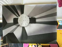 Фотообои на заказ широкоформатная печать серебро Silver print до 1440 dpi 300 гр м кв.