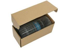 Фотополимерная смола Anycubic 405nm UV resin 1 л Серый Grey