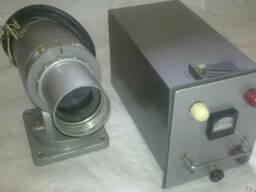 Фотореле специальное унифицированное ФРСУ-2-О У4