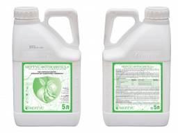 Фотосинтез удобрение купить цена