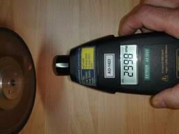 Фототахометр бесконтактный цифровой Extech 461893