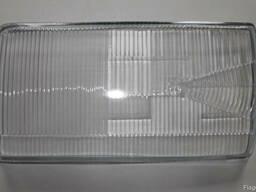 FP 3525 RS стекло фары mercedes 123 (W123-SDN) (S123-KOMBI)