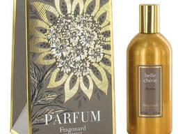 Fragonard Belle Cherie Parfum духи 120мл