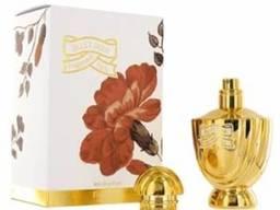 Fragonard Billet Doux Любовная записка парфюмированная вода 50 мл