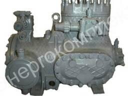 Фреоновый компрессор 1ПБ10-2-024 (новый)