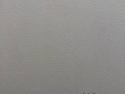 Фреска на стену фотообои фото Кривой Рог