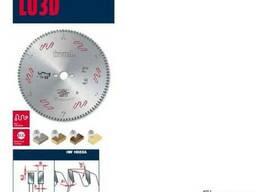 FREUD дисковая пила LU 3D 0600 300*3. 2*30, Z=96
