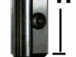 Фреза Глобус 121 D19 d8 h40 со сменными ножами