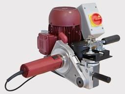 Фрезерная машина для изготовления вставок Patchmaker 20
