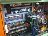 Фрезерный станок MAHO MH 1000 S - фото 3