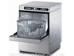 Фронтальная посудомоечная машина Krupps C537T