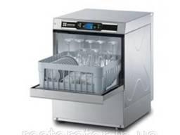 Фронтальная посудомоечная машина Krupps K208E