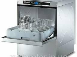 Фронтальная посудомоечная машина Krupps S540E