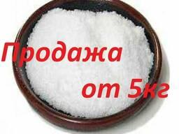 Фруктоза пищевая купить от 5кг с доставкой