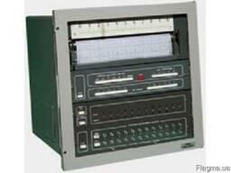 ФЩЛ 501, ФЩЛ 502 устройства контроля и регистрации. Приборы