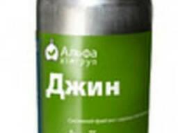 Фумигант Джин (Фостоксин) доставка по Украине