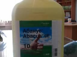 Фунгицид Абакус ( Басф), 10л