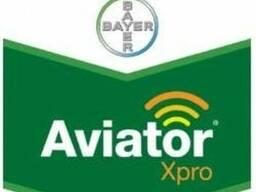 Фунгицид Авиатор Xpro (Bayer Crop Science)