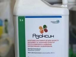 Фунгицид Азоксин (5л)