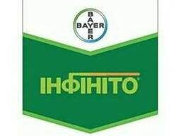 Фунгицид Инфинито 687,5 (Bayer Crop Science)