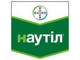 Фунгицид Наутил (Bayer Crop Science)