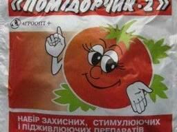 Фунгицид помидорчик набир