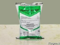 Фунгицид Rowral 50 WP