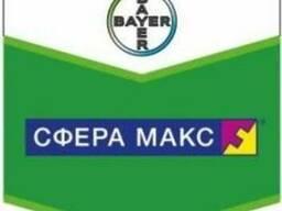 Фунгицид Сфера Макс 535 SC (Bayer Crop Science)